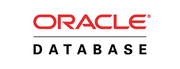 Default Oracle Login:Pass – noirsec